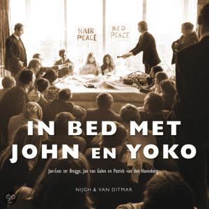 In-bed-met-John-en-Yoko
