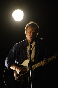 Fotograaf Joost van Velsen