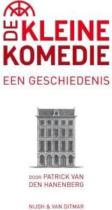 de-kleine-komedie---patrick-van-den-hanenberg[0]