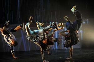 Cirque-eloize-iD1