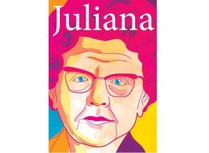 juliana-afbeelding