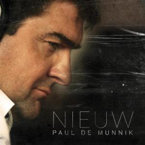 paul-de-munnik-nieuw-cd-500x500